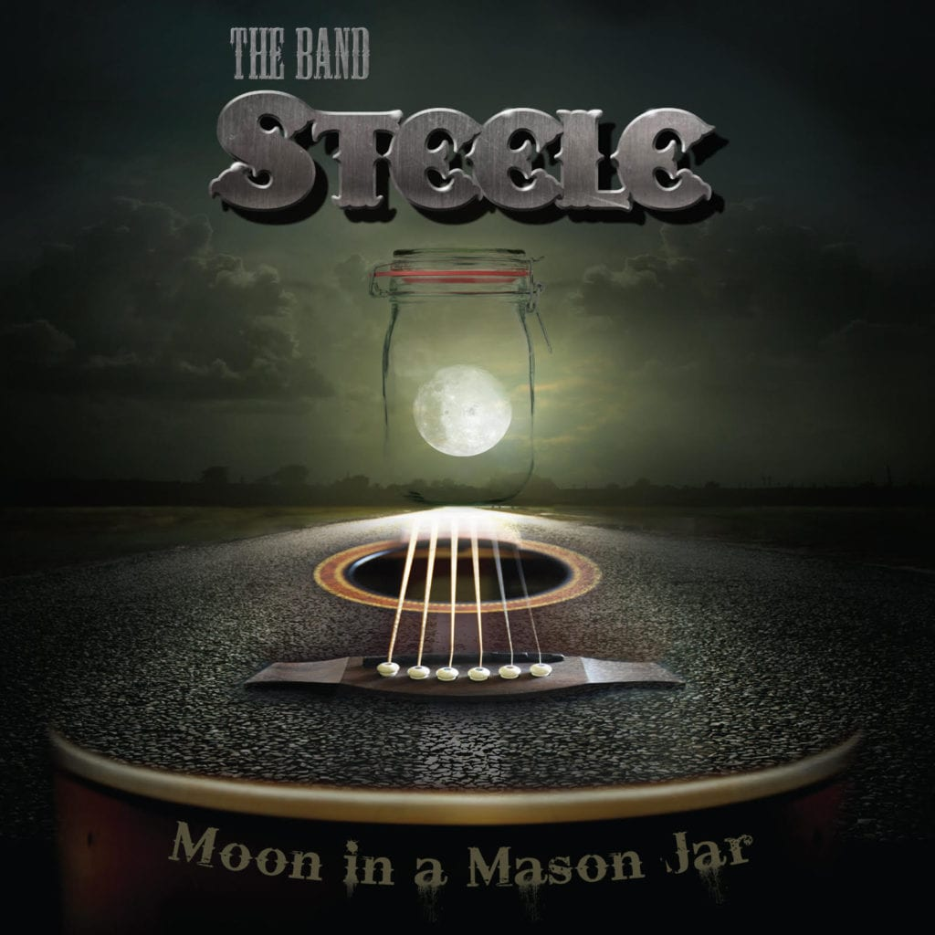 The Band Steele