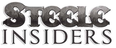 steele insiders logo png