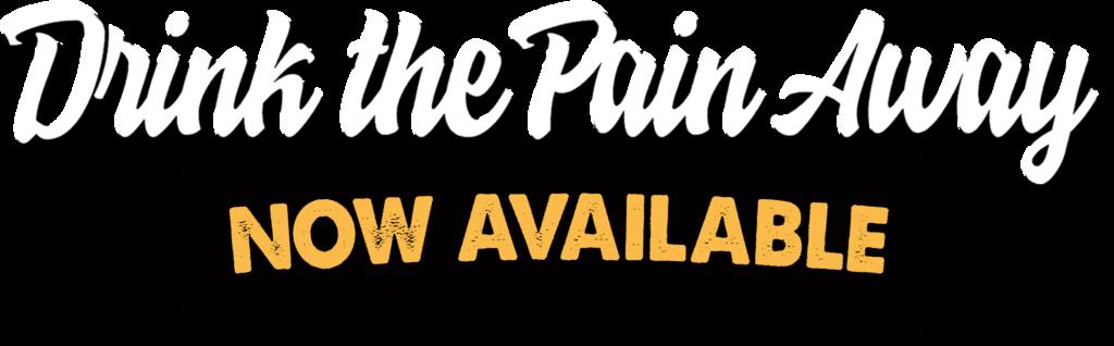 DTPA Website Logo Banner