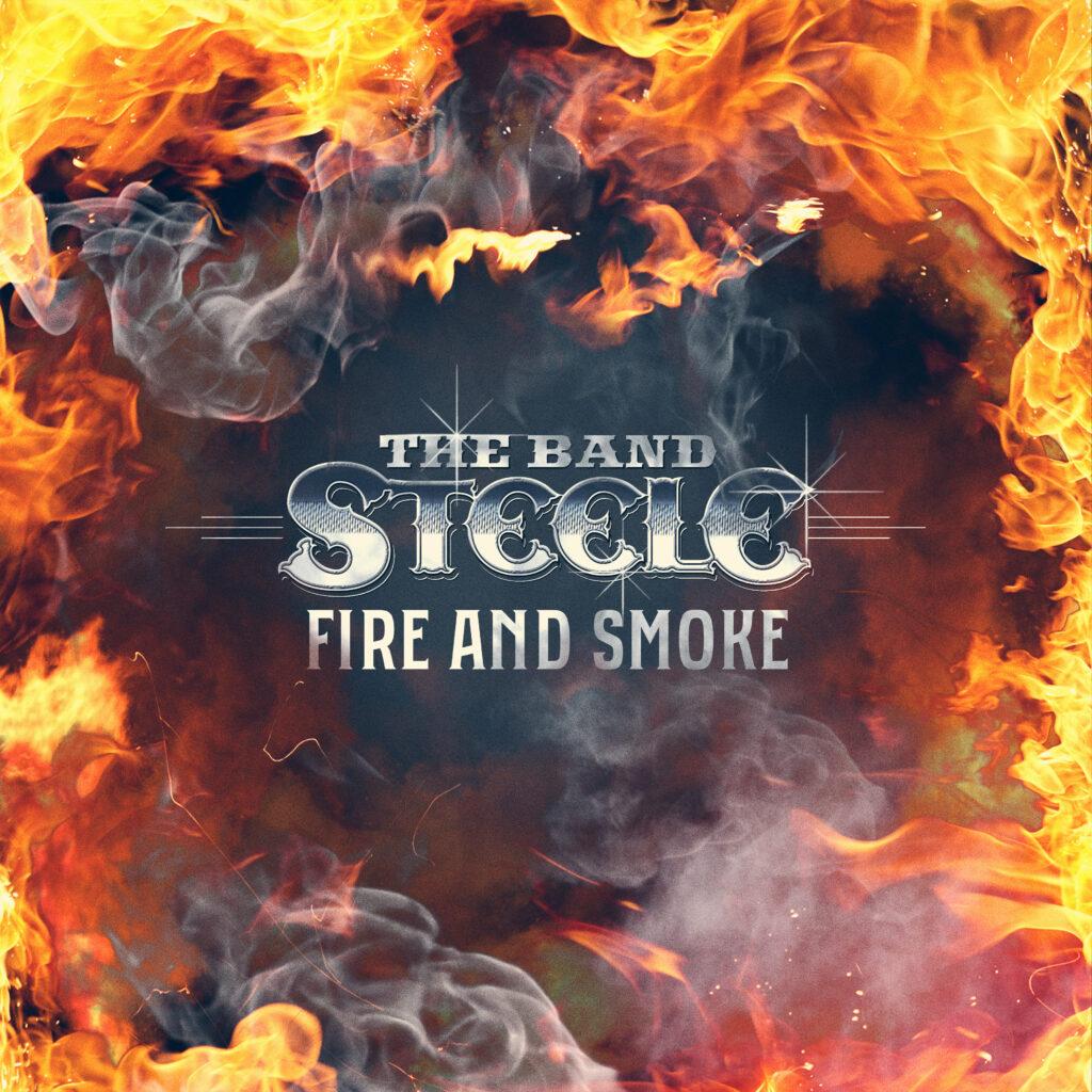 TBS - Fire and Smoke Art 3600x3600