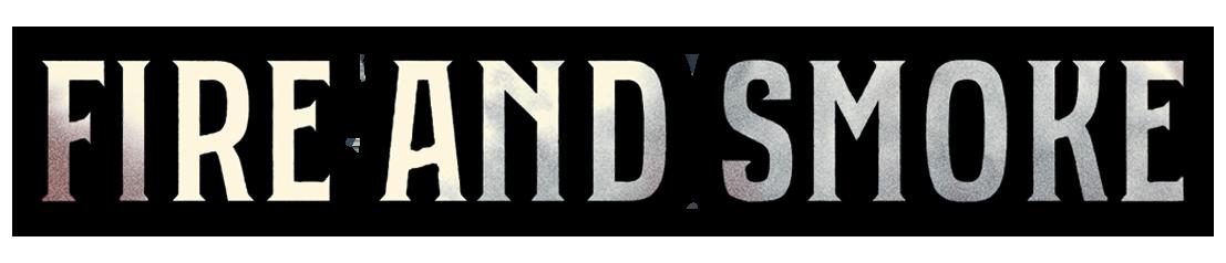 TBS - Fire and Smoke Logo(w_ Shadow)